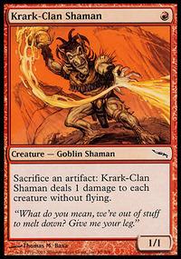 krark-clan