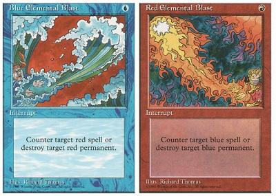 elementalblasts