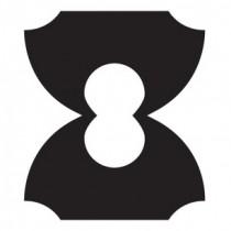 エターナルマスターズの発売が決定!歴代のパワーカードのコモン落ちに期待【MOでは6/17発売】